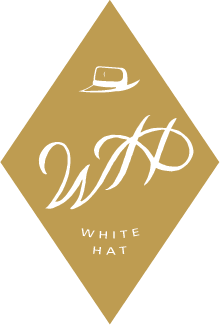 White Hat Cigars